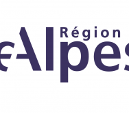 SOUTENU PAR LA REGION RHONE-ALPES